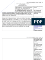 divenkatie artlesson (2)