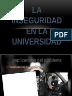 Metodos Diapositivas Exponer Grupal