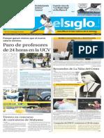 Edicion Impresa 05-05-2015