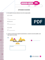 ecuaciones111.pdf