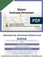 opsiteknologidrainase-131128001415-phpapp01.pdf
