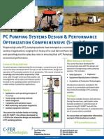 PC Pump Course