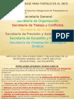 Estatutos Delegación D I-183 (1)