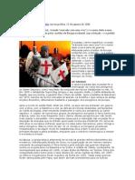 As Cruzadas.doc