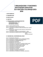 Manual de Org.y Func. de Ievcc-2015