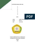 PHATOFLOWDIAGRAM UPPER ARM.docx