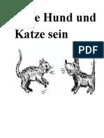 Deutsch.docx