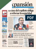 Expansión Revista