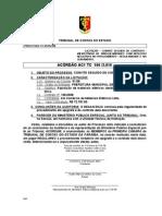 AC1-TC_00166_10_Proc_05352_08Anexo_01.pdf
