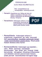 TREMATODA 1_Veteriner