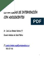 5x5 Interv. Adolescentes Bimbela[1]
