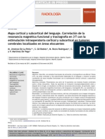 Articulo Radiologia