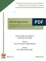 0669208_A1.pdf