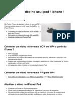 colocar-um-video-no-seu-ipod-iphone-ipod-nano-5176-l3yssc.pdf