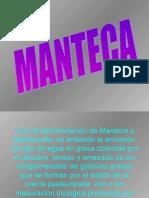 Presentac[1]...ppt