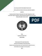 SKRIPSI_Agriska.pdf