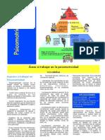psicomotricidad 2