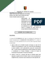 APL-TC_00066_10_Proc_08706_09Anexo_01.pdf