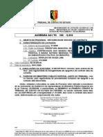 AC1-TC_00169_10_Proc_01696_09Anexo_01.pdf