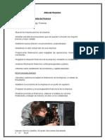 ÁREA DE FINANZAS MANTENIMIENTO.docx