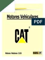 Presentacion Motores Vehiculares Medianos