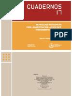CUADERNOS-17_edición-digital.pdf