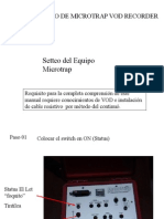 Manual_de_Microtrap.ppt