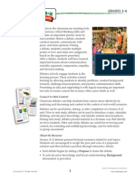 debate_teachers_guide_intermediate_3-6.pdf