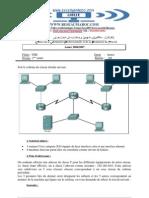 Efm Cisco v7