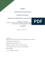 FPR_U2_A2_ fin