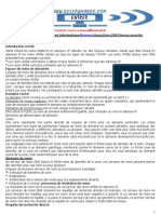 Cours  dns