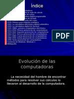 Evolucin de Las Computadoras 2 1207659510427514 8