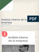 AnalisisInterno Pamela