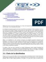 Installation d'Une Distribution Linux 3
