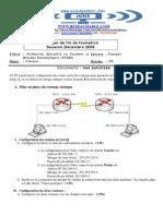 EFF 2006 Pratique v5