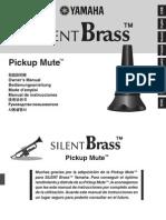 PMX_ZG75110_silent brass