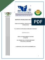 PRINCIPIO PARA UNA PRODUCCIÓN DE CALIDAD.docx
