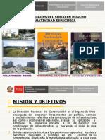 4. NORMA E.050 SUELOS Y CIMENTACIONES(1).pdf