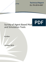 Abm Tools Review