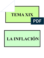 Diapositivas Tema Xix 07-08