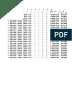 as HW 8.PDF Question 3