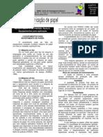 Fabricação de papel.pdf