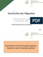 geschichte der migration prasentation-4
