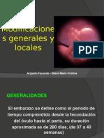 98481315-Modificaciones-Locales-y-Generales-Ppt.ppt