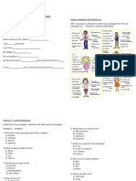 English Assessment 1 for Beginner.docx