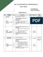 planificare vI-FINALA.doc