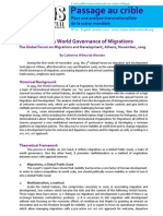 Ci Pac 3 Anglais Migrations