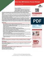 WB851G-formation-developper-des-applications-dans-ibm-business-process-manager-advanced-v8-i.pdf