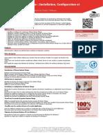 VMHMICM-formation-vmware-horizon-mirage-installation-configuration-et-administration.pdf