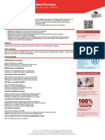 VMVD-formation-vmware-view-design-best-practices.pdf
